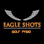 eagle-shots-golf-fysio